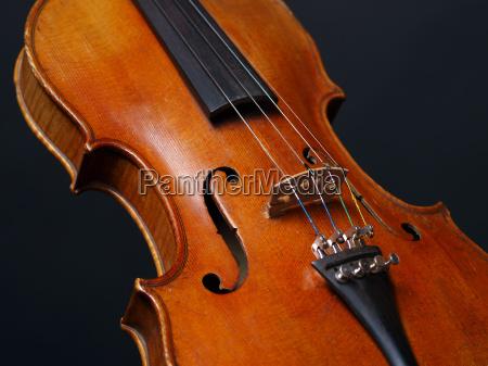 violin - 1134493