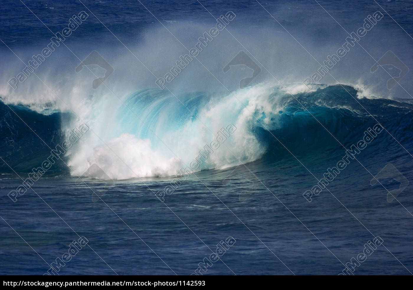 atlantic, ocean - 1142593