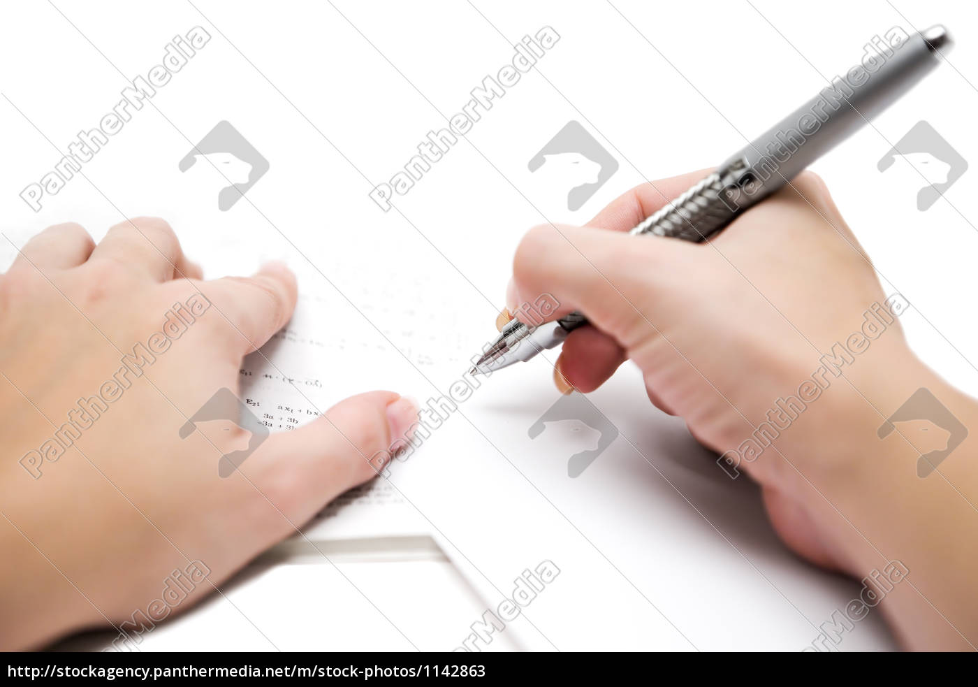 homework - 1142863