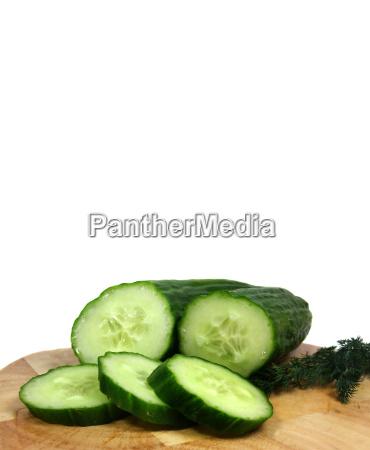 cucumber - 1155643