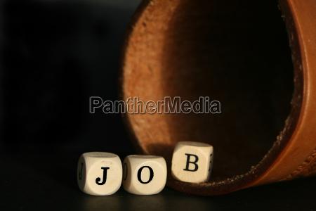 job, -, happiness - 1159525
