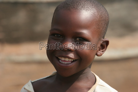 portrait, of, a, boy, uganda - 1171033
