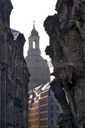 heavy baroque