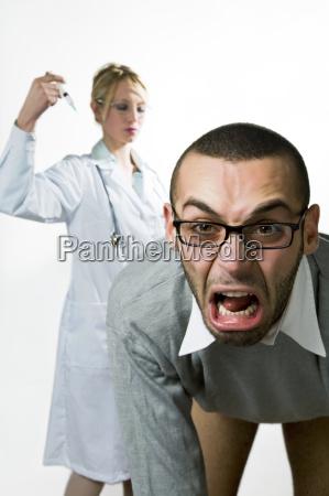 healthcare - 1187073