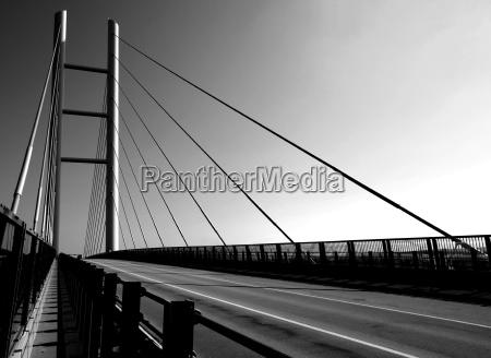 reprimand bridge 2