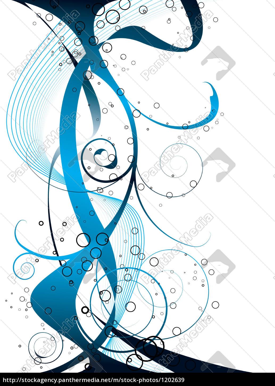 extra, flow, blue - 1202639