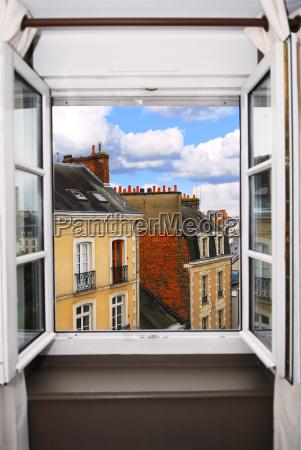 open, window - 1203471