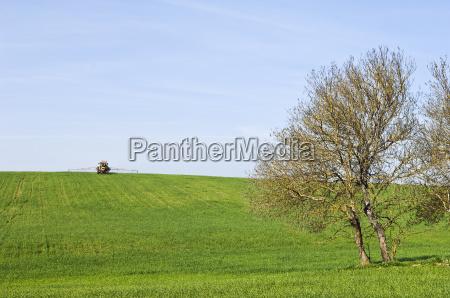 rural, scene - 1203255