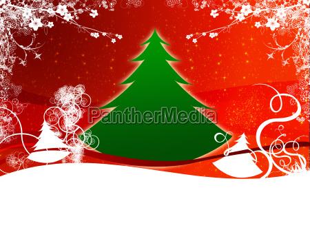 celebrate, reveling, revels, celebrates, gift, box - 1208561