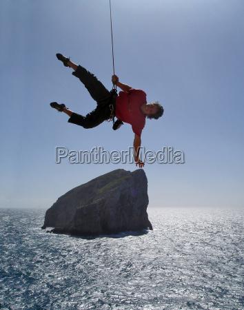 human human being angel angels climber