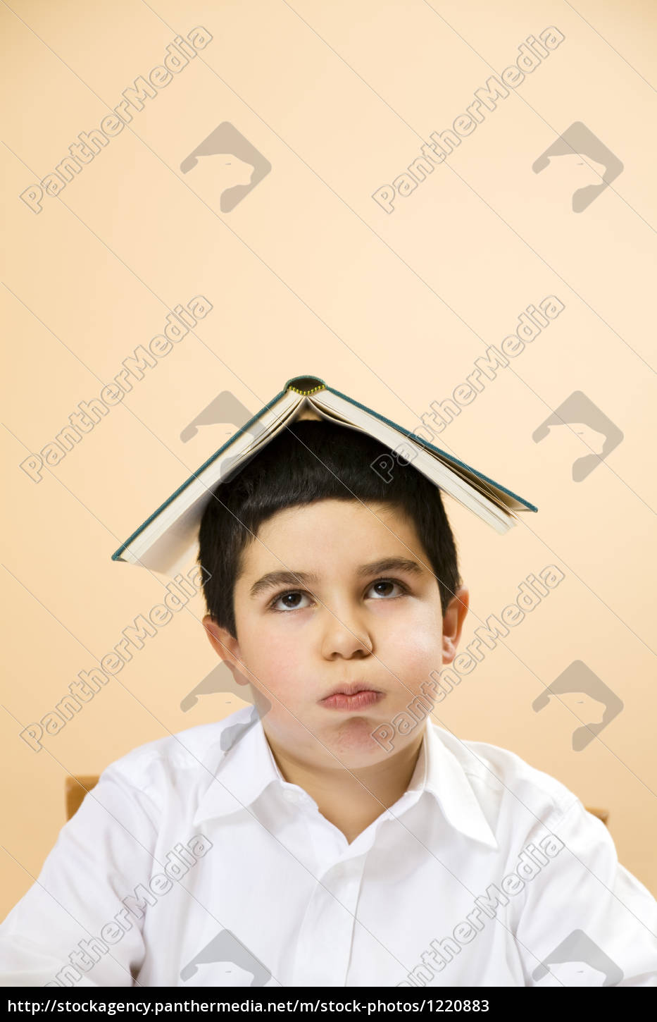 education, disappointment, homework, book, child, school - 1220883