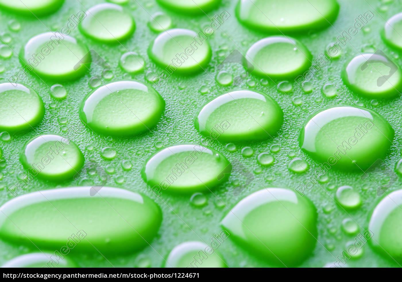 water, drops - 1224671