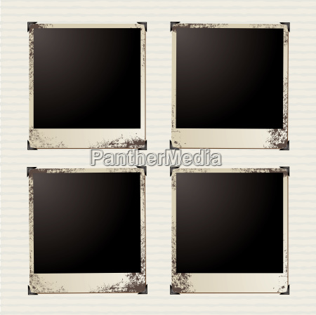 picture, foursome - 1229507