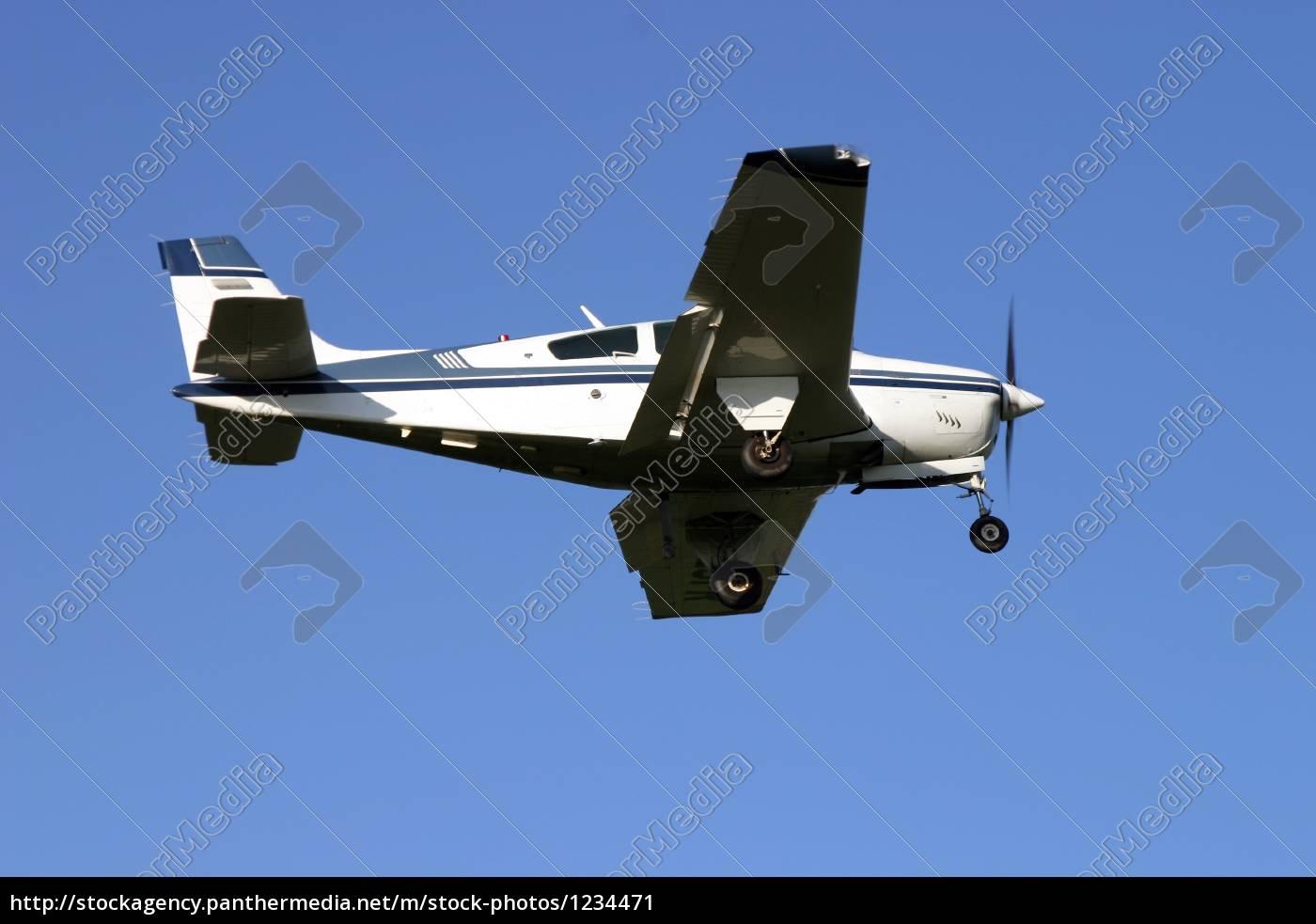 propeller, machine, 5 - 1234471