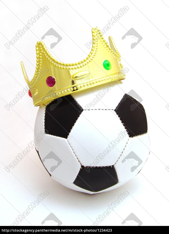 royal, soccer - 1234423