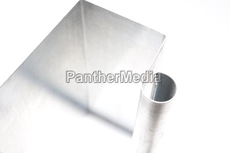 high grade steel steel metal sheet