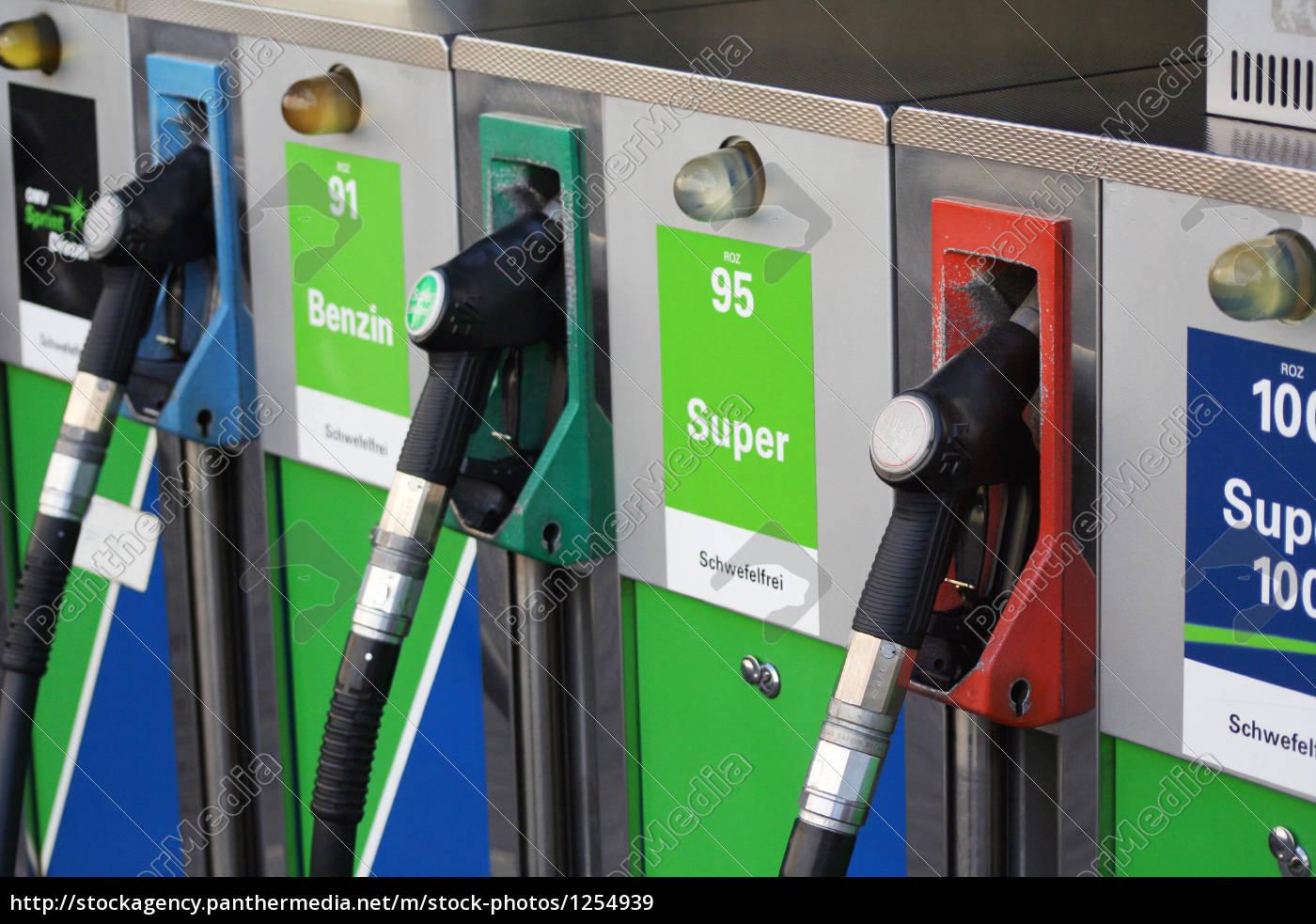 gas, station - 1254939