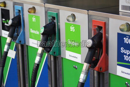 gas, station - 1254939