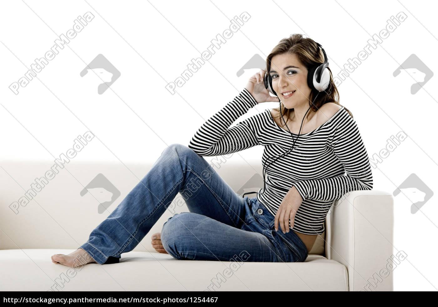 listen, music - 1254467