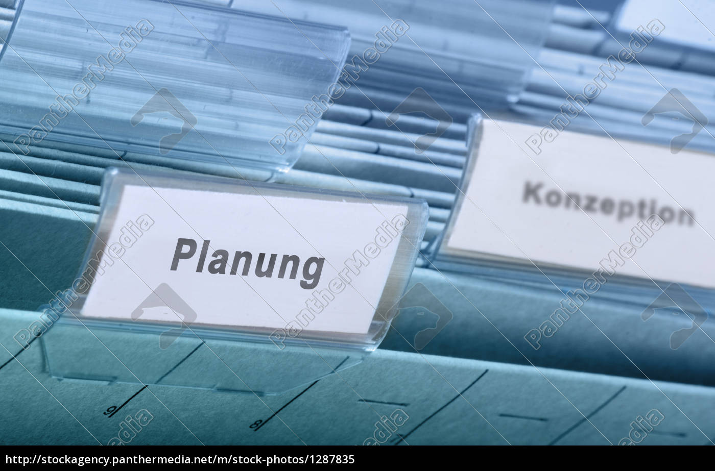 planning, and, conception - 1287835