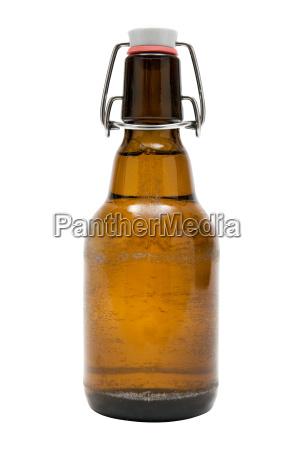 bottled, beer - 1297563