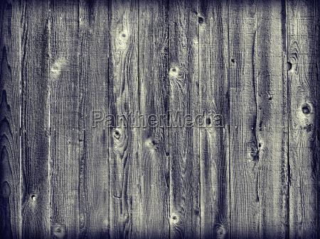 wood, fence, background - 1301959