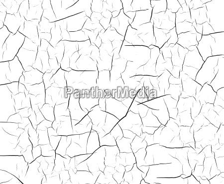 cracked, background, - 1303887