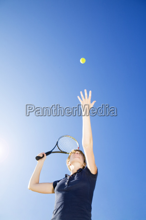 tennis - 1306379