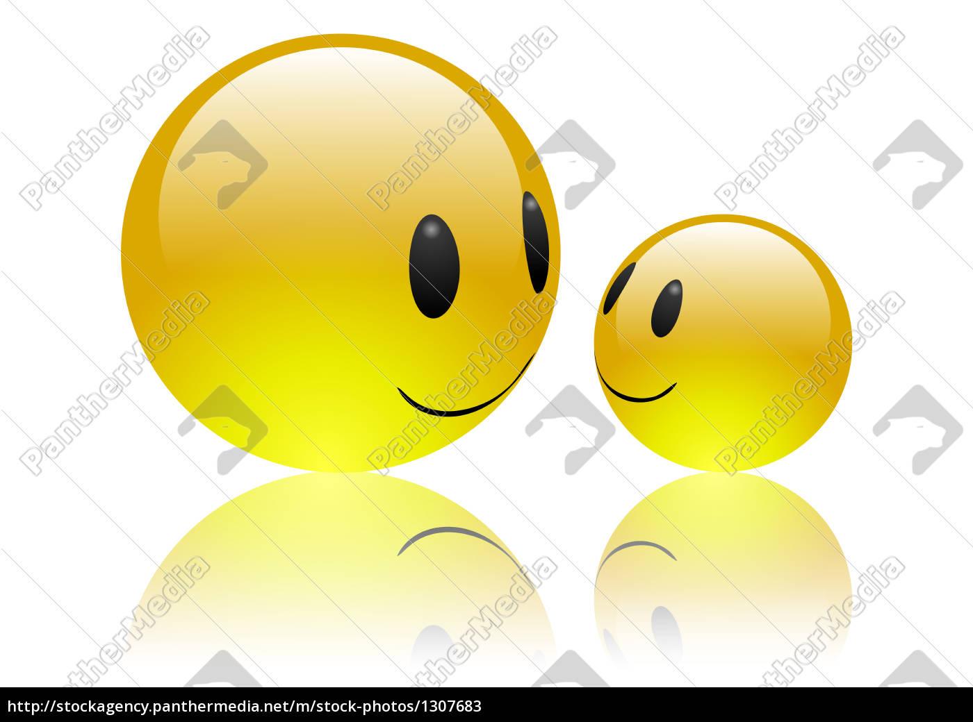 aqau, emoticons, in, 3d, -, friendship - 1307683