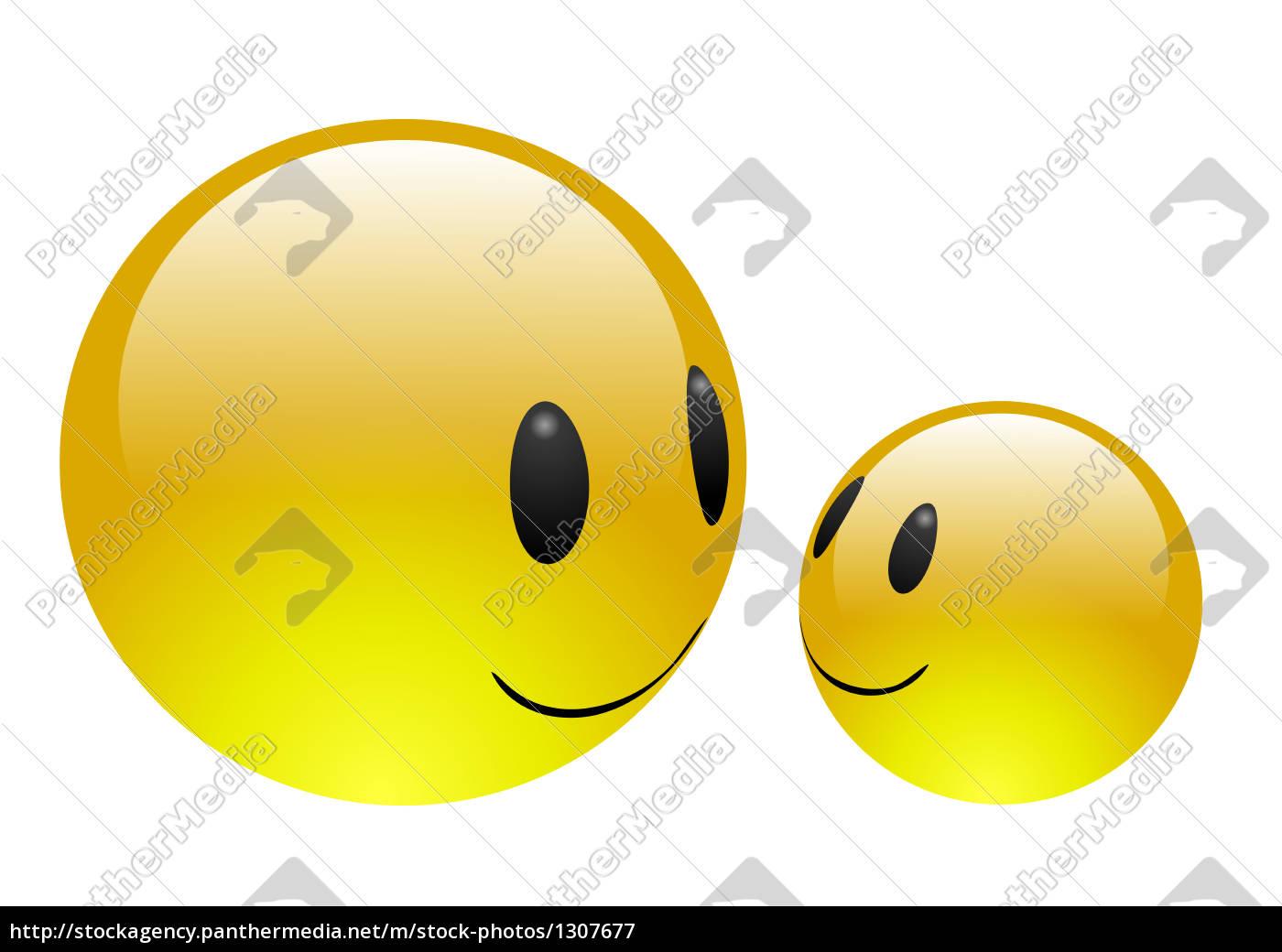 aqua, emoticons, in, 3d, -, friendship - 1307677