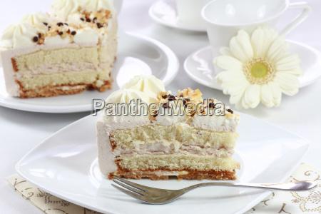 piece, of, cake - 1308797