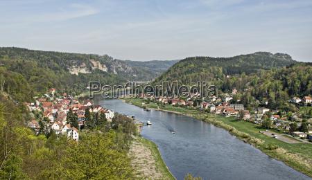 wilke, views - 1309569