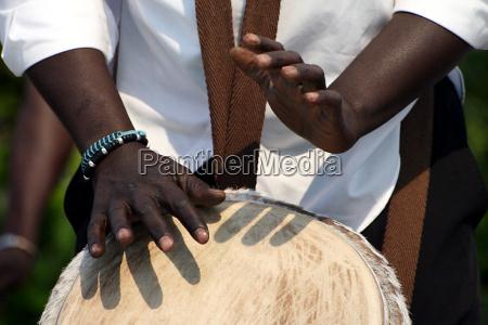 pure, rhythm - 1316059