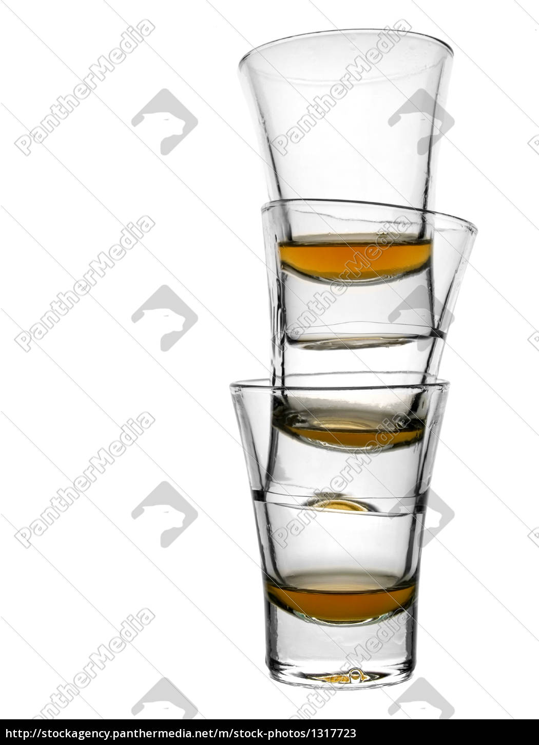 shots, of, whisky - 1317723