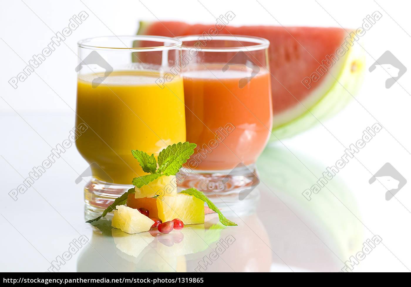 smoothie - 1319865