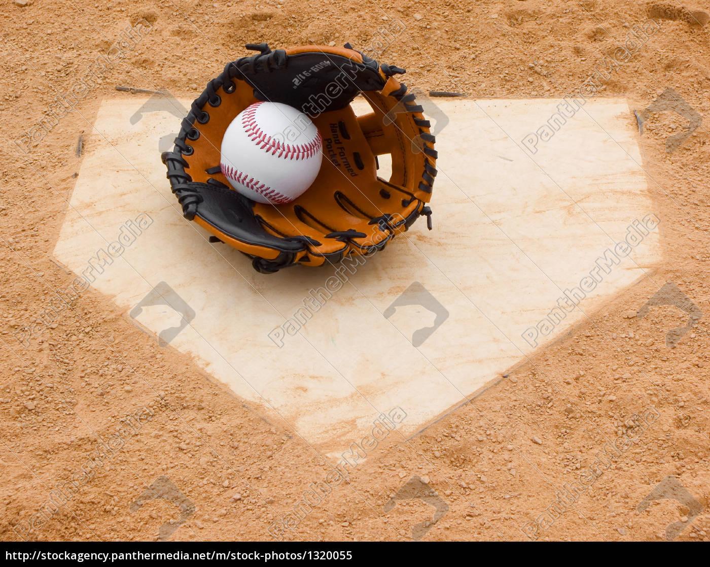 baseball - 1320055