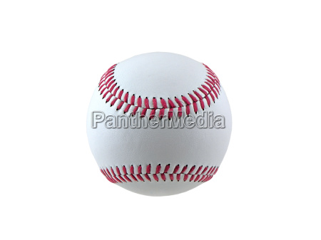 baseball - 1320065
