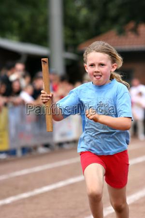 relay, race - 1321061
