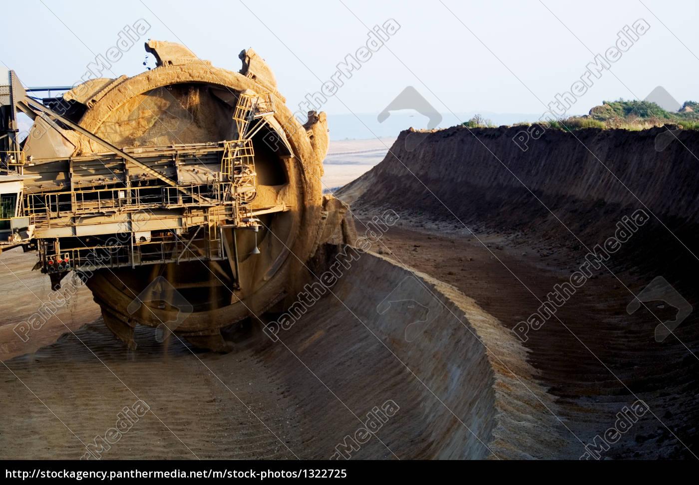 tons, of, coal - 1322725