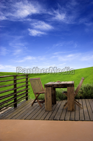 beautiful, outdoor, space - 1323095