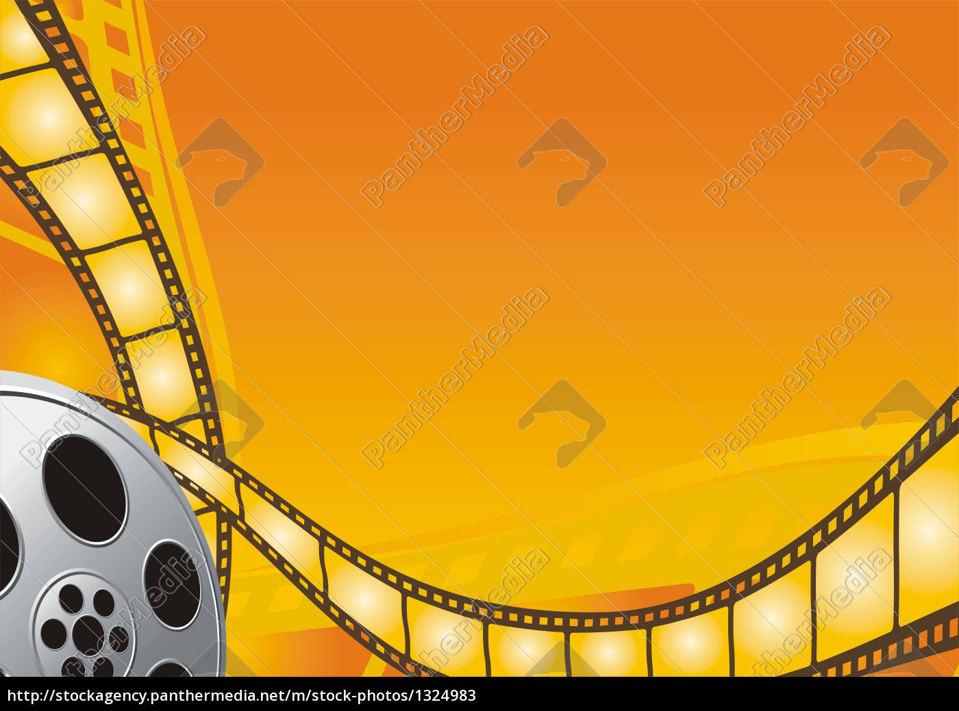 cinema - 1324983