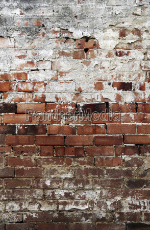 old, wall - 1325057