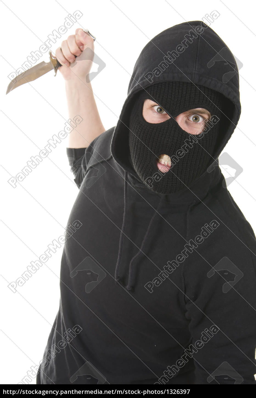 criminal - 1326397