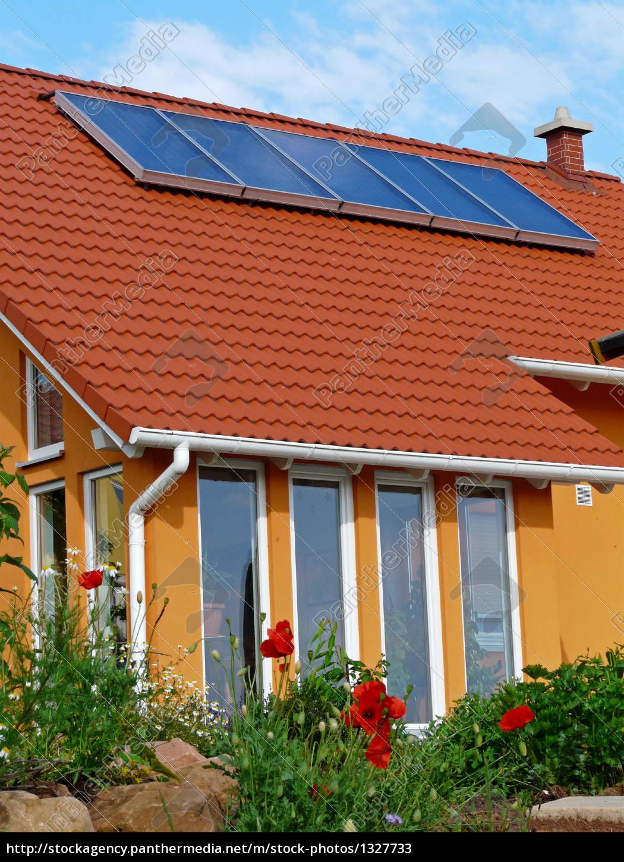 solar, power, 3 - 1327733