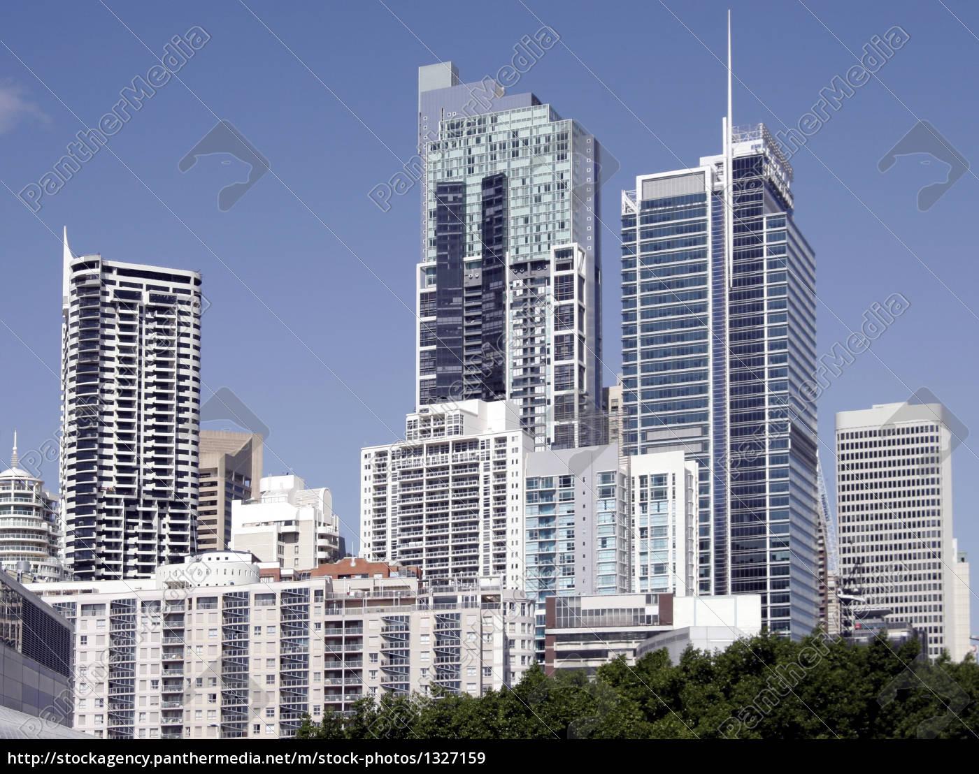 urban, building - 1327159