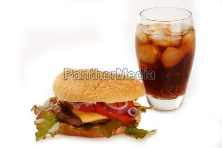 fast, food - 1330757