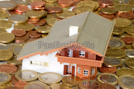 property acquisition