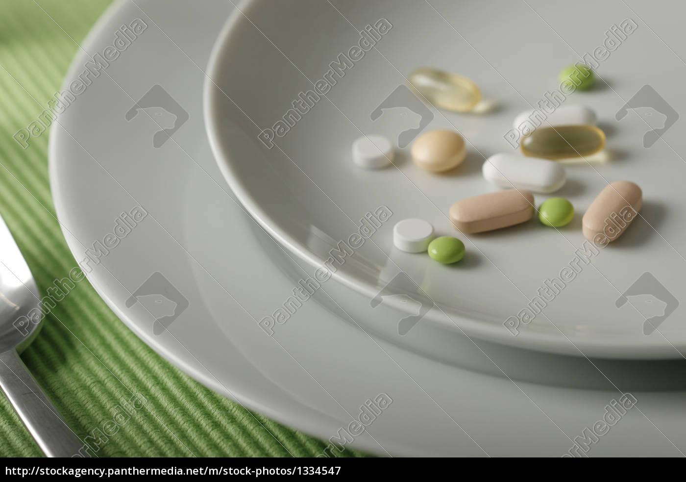 tabletten10 - 1334547