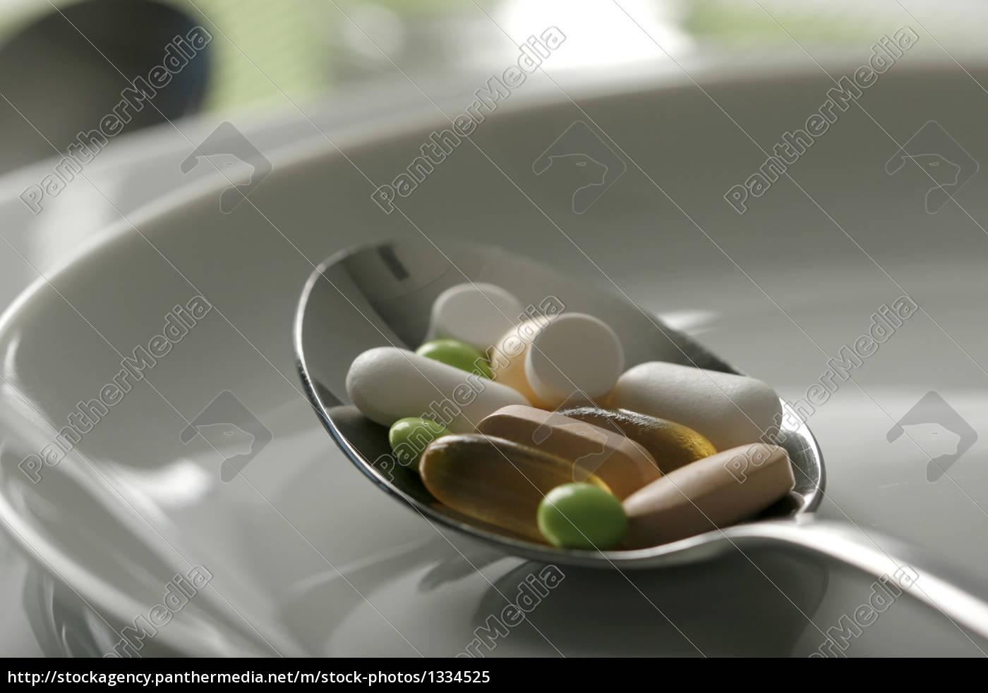 tabletten4 - 1334525