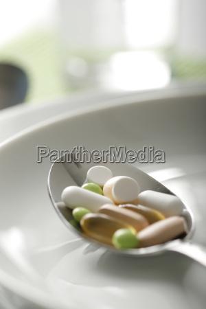 tabletten5 - 1334529